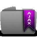 HTML5 Ajax Contact Form